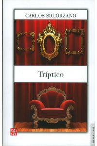 triptico-9786071605863-foce