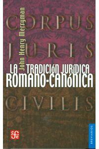 1114_la_tradicion_juridicocanonica_foce