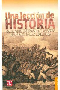 1121_una_leccion_de_historia_sobre_fb_foce