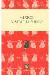 1131_mexico_visitar_el_sue