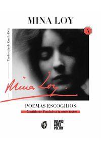 bm-poemas-escogidos-manifiesto-feminista-buenosaires-poetry-9789874197757