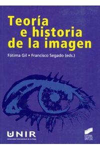 2704_teoria_e_historia_de_la_imagen_promo