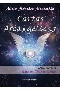 bm-cartas-arcangelicas-ediciones-corona-borealis-9788415465522