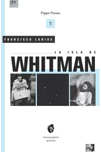 bm-la-isla-de-whitman-buenosaires-poetry-9789874576149