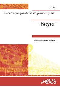 bm-era604-escuela-preparatoria-de-piano-melos-ediciones-musicales-9789876112512