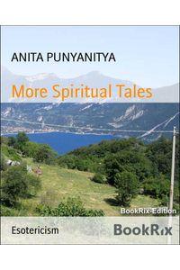bw-more-spiritual-tales-bookrix-9783739643656