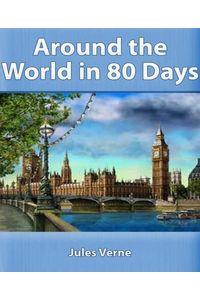 bw-around-the-world-in-80-days-bookrix-9783736804319