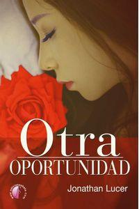 bw-otra-oportunidad-ediciones-beta-iii-milenio-9788417634452