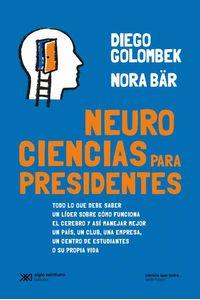bw-neurociencias-para-presidentes-siglo-xxi-editores-9789876297332