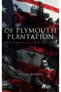 bw-of-plymouth-plantation-complete-edition-eartnow-9788026892595