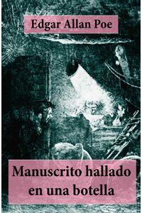 bw-manuscrito-hallado-en-una-botella-eartnow-9788074843020