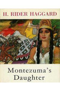 bw-montezumas-daughter-bookrix-9783736807228