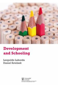 bw-development-and-schooling-marcial-pons-sdh-9788491235408