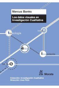 bw-los-datos-visuales-en-investigacioacuten-cualitativa-ediciones-morata-9788471126702