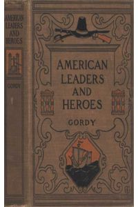 bw-american-leaders-and-heroes-united-states-history-anboco-9783736405639