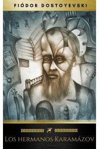 bw-los-hermanos-karamaacutezov-oregan-publishing-9782377937080