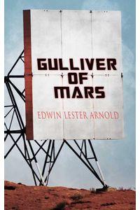 bw-gulliver-of-mars-eartnow-9788026897064