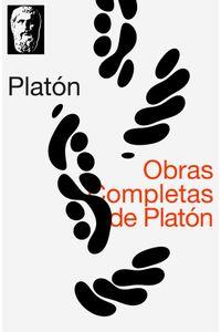 bw-obras-completas-de-platoacuten-eartnow-9788026803270