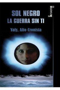 bw-sol-negro-la-guerra-sin-ti-ruth-9789591019592