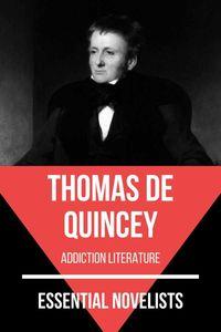 bw-essential-novelists-thomas-de-quincey-tacet-books-9783968587653