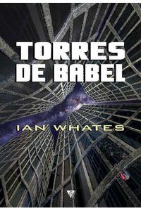 bw-torres-de-babel-sportula-ediciones-9788416637249