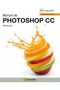 bw-manual-de-photoshop-cc-marcombo-9788426728982