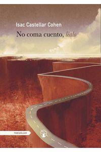 bw-no-coma-cuento-leacutealo-tregolam-9788417564483