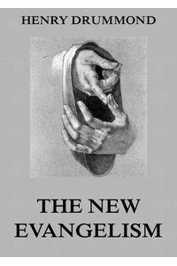bw-the-new-evangelism-jazzybee-verlag-9783849644178