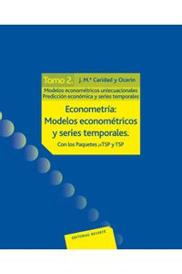 bw-econometriacutea-modelos-economeacutetricos-y-series-temporales-vol-ii-reverte-9788429192810