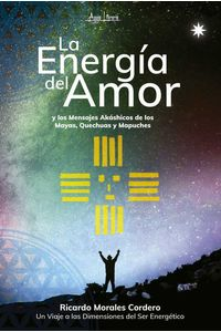 bw-la-energiacutea-del-amor-aguja-literaria-9789566039433