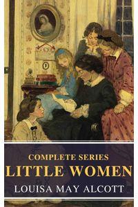 bw-the-complete-little-women-mybooks-classics-9782380371413