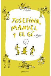 bw-josefina-manuel-y-el-giacute-editorial-catalonia-9789563247503
