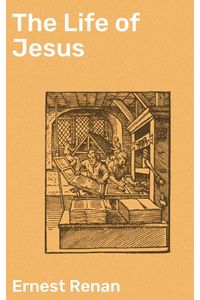 bw-the-life-of-jesus-good-press-4057664170866