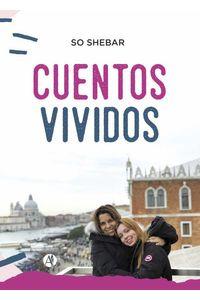 bw-cuentos-vividos-editorial-autores-de-argentina-9789878703213