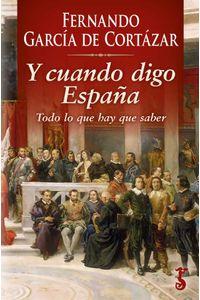 bw-y-cuando-digo-espantildea-arzalia-ediciones-9788417241643