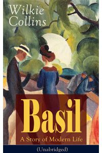 bw-basil-a-story-of-modern-life-unabridged-eartnow-9788026837404