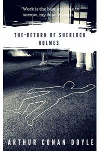 bw-the-return-of-sherlock-holmes-page2page-9782377872428