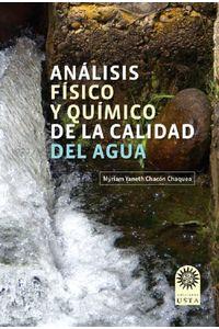 bw-anaacutelisis-fiacutesico-y-quiacutemico-de-la-calidad-del-agua-universidad-santo-toms-9789586319676