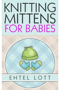 bw-knitting-mittens-for-babies-bookrix-9783739617794