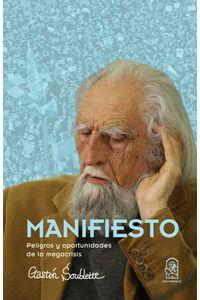 bw-manifiesto-ediciones-uc-9789561426382