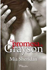 bw-la-promesa-de-grayson-ediciones-pmies-9788416970087