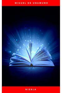bw-niebla-ab-books-9782291028468