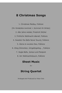bw-8-christmas-songs-string-quartet-vidimusic-9783955772789