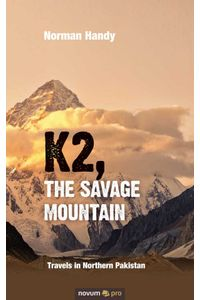 bw-k2-the-savage-mountain-novum-pro-verlag-9783990487174
