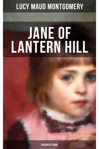 bw-jane-of-lantern-hill-childrens-book-musaicum-books-9788075833020