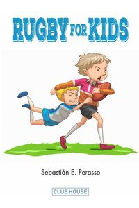 bw-rugby-for-kids-ediciones-deldragn-9789878322001