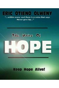 bw-the-voice-of-hope-bookrix-9783739622491