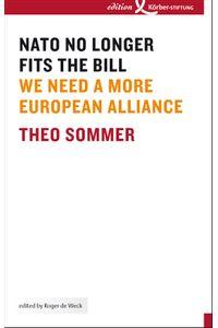 bw-nato-no-longer-fits-the-bill-edition-korber-9783896843784