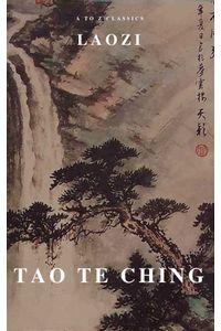 bw-tao-te-ching-atoz-classics-9782379261268