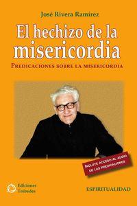 bw-el-hechizo-de-la-misericordia-ediciones-trebedes-9788494594861